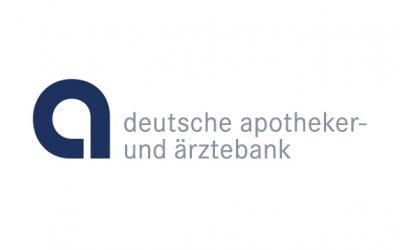 Neuer Premiumpartner: apoBank