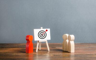 Strategien für ein erfolgreiches Praxisteam