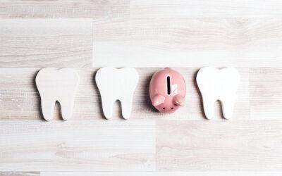 Wie rentabel ist meine Zahnarztpraxis?